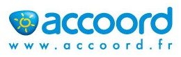 Logo_Accoord2014